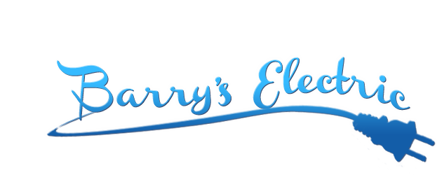Barry Electric